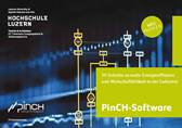 product flyer pinch software s